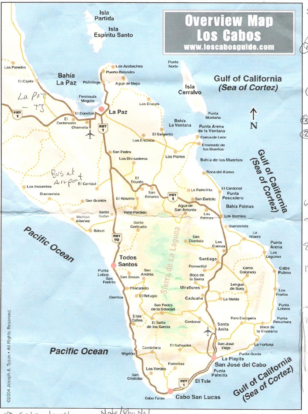 012a-Map to Cabo.jpg