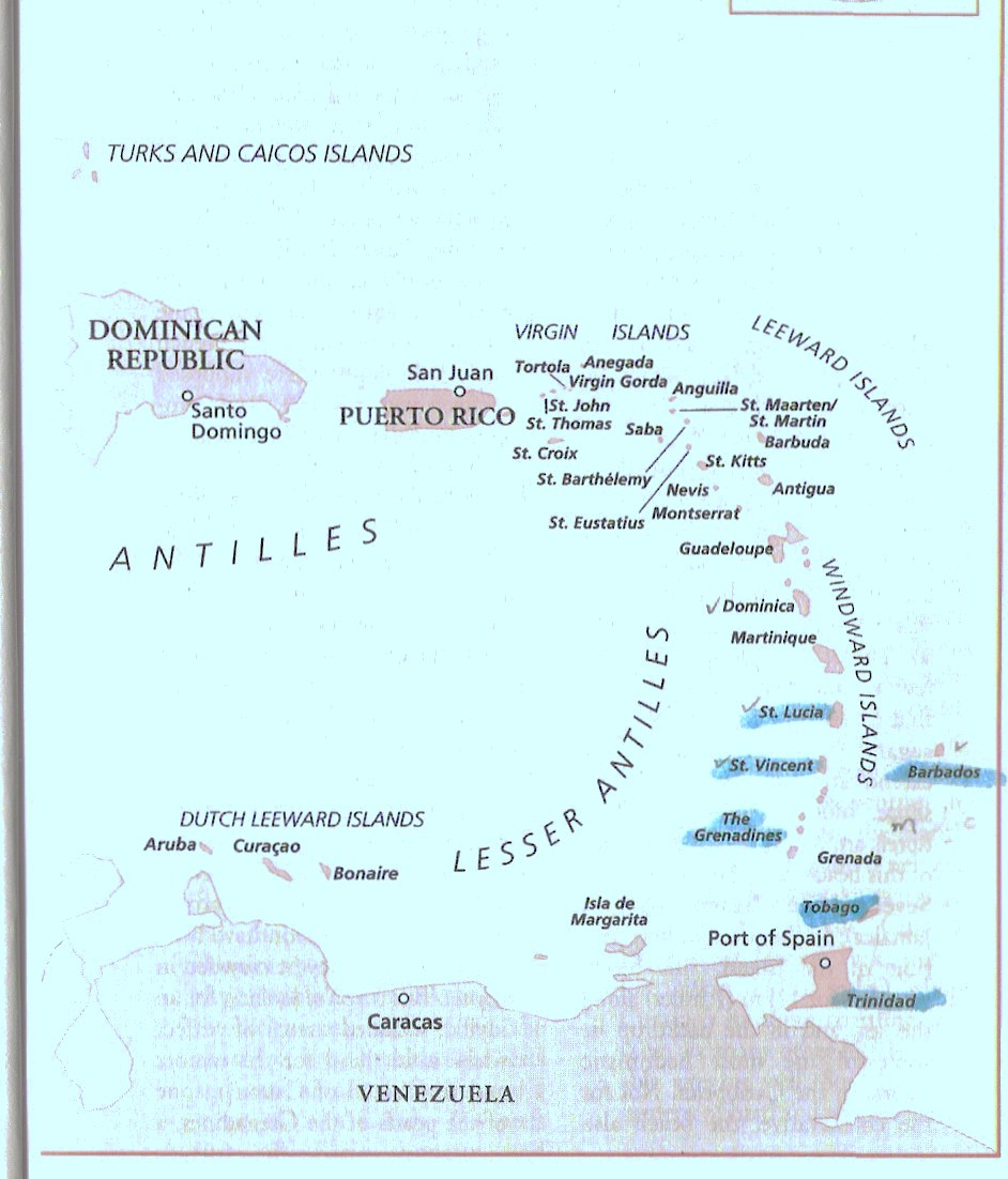 027-West Indies map.jpg