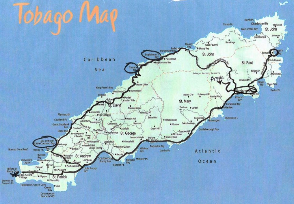 120b-Tobago map.jpg