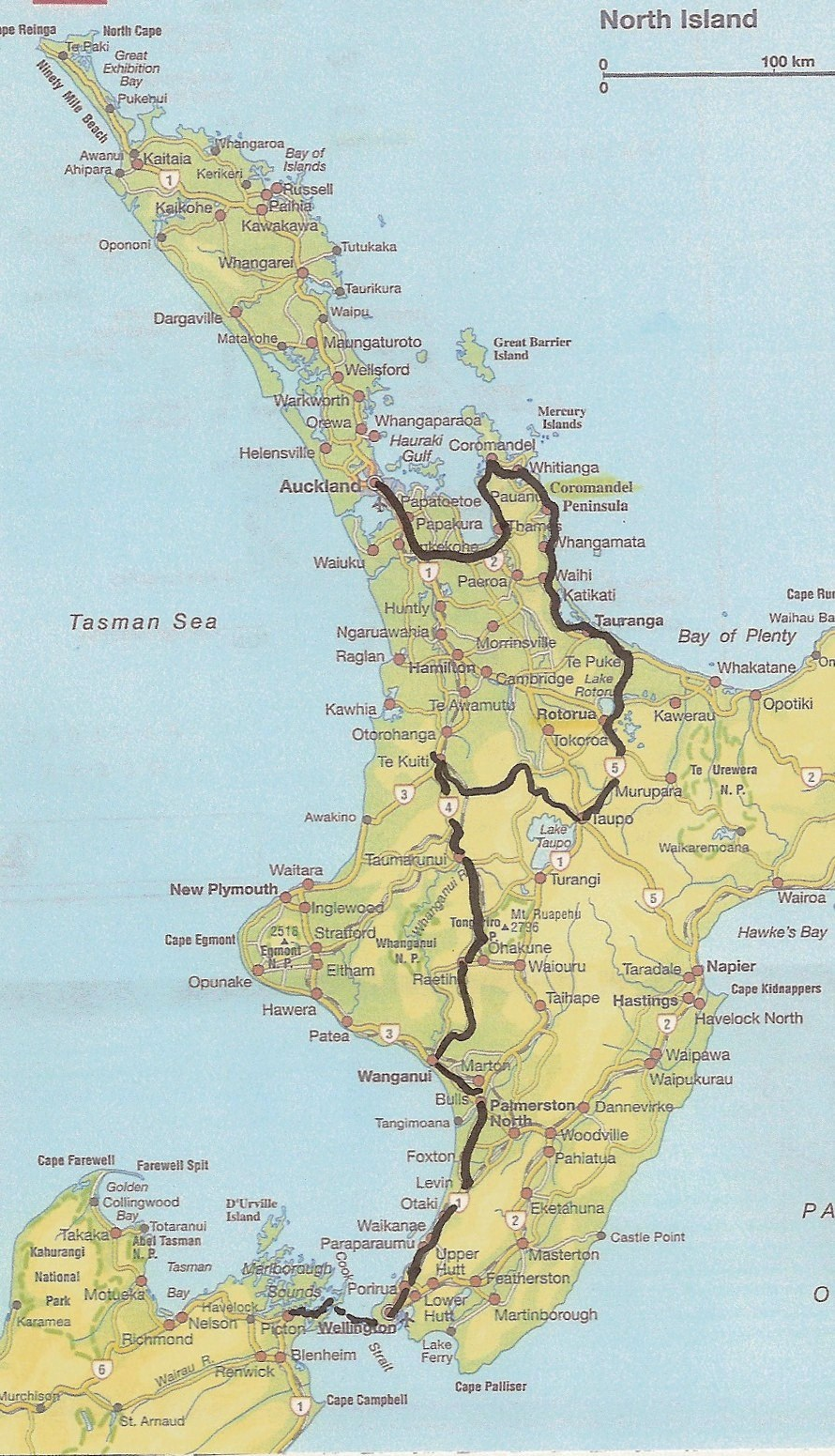 0001b-North Island map.jpg