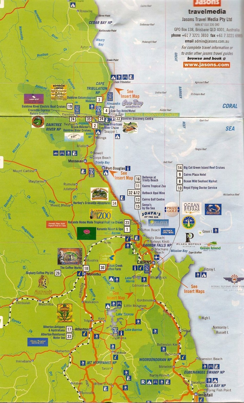 0021-Cairns to Port Douglas map.jpg
