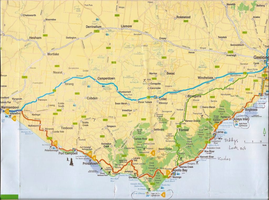0022-Great Ocean Road map.jpg