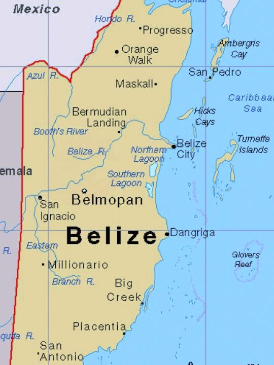 001d-Belize map.jpg