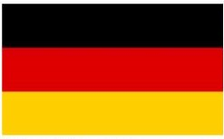 0002-German flag, Hamburg, Germany.jpg