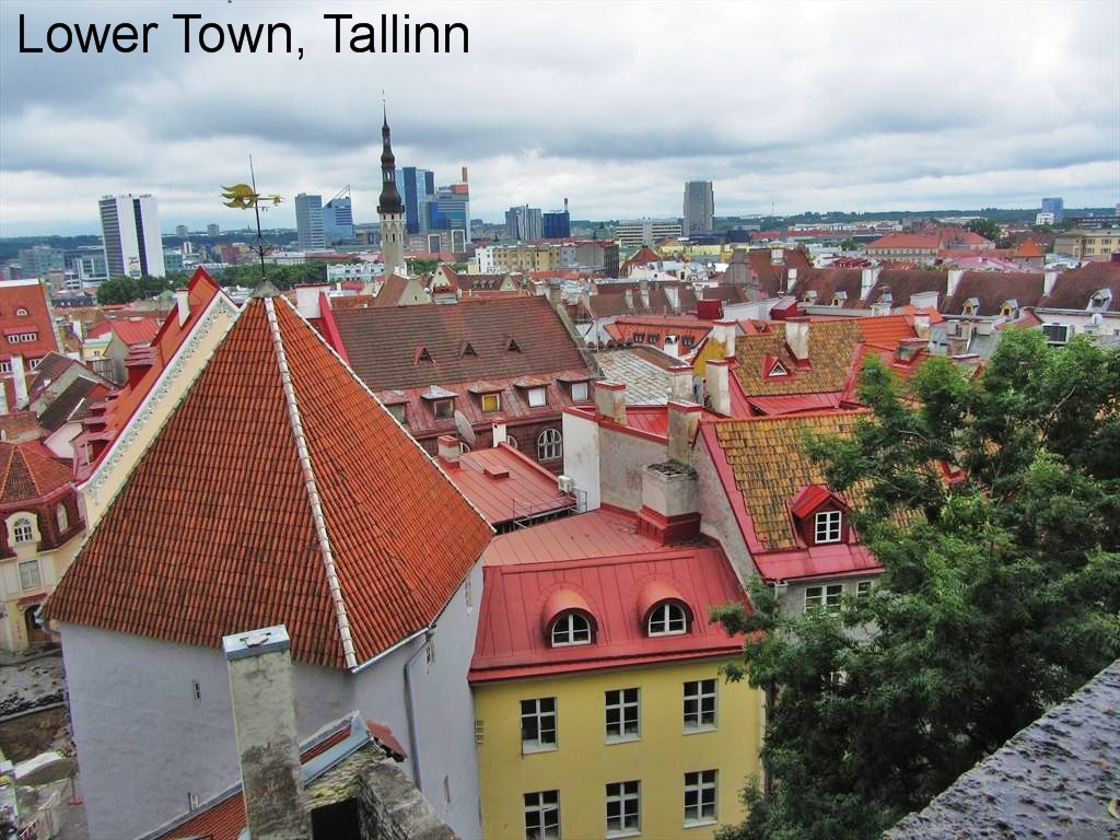 1161a-View of Lower Town from Upper Town, Tallinn.jpg