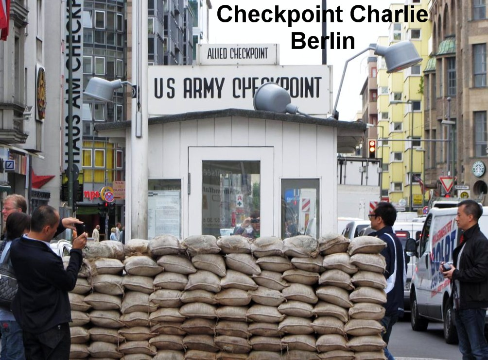 2073a-Representation of Checkpoint Charlie, Berlin.jpg