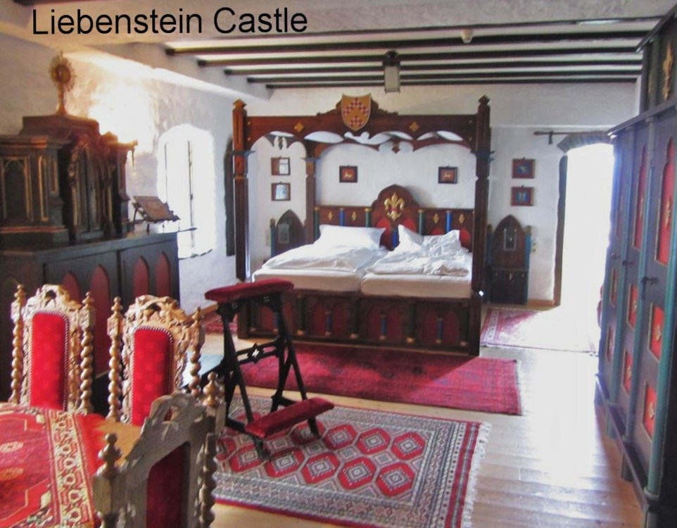 4498a-Our room, Liebenstein Castle, Rhine.jpg