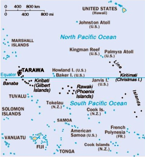0001-Map of South Pacific Islands.jpg