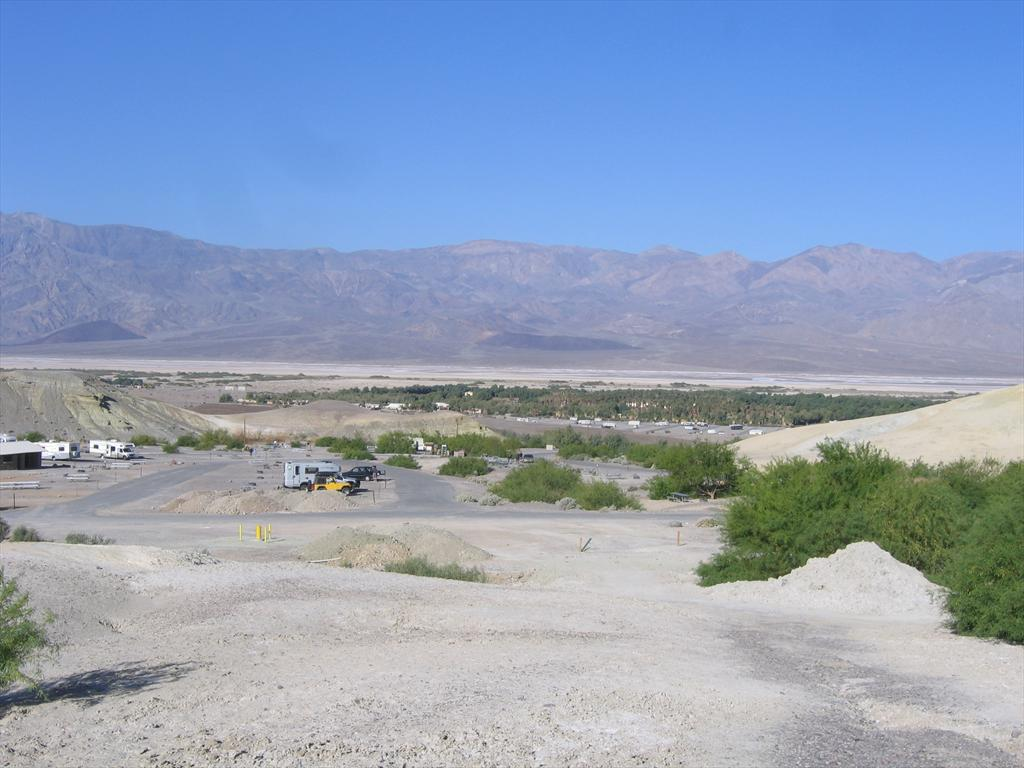 008-Roamer & view, Texas Spring campground, Death Valley.jpg