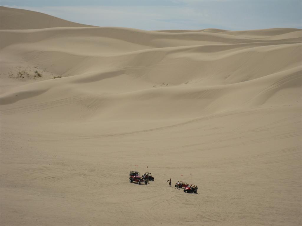 008-Dunes & quads at Glamis.JPG