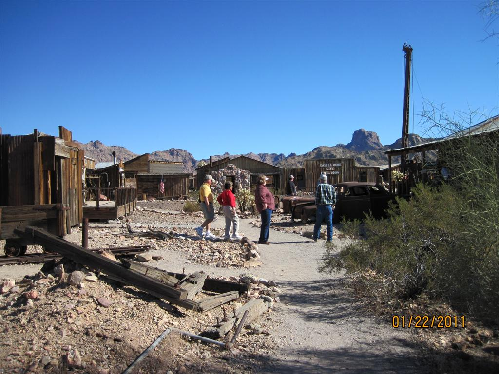 019-Part of group, Castle Dome Museum, Kofa NWR.jpg