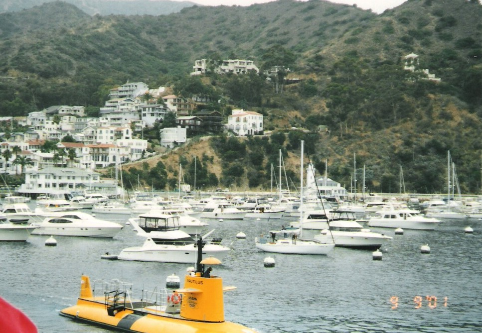 1-Avalon, Catalina 001.jpg