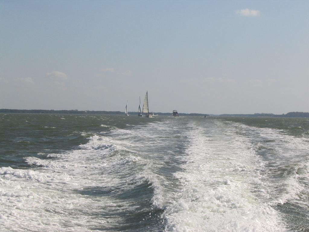 004-View from boat.jpg