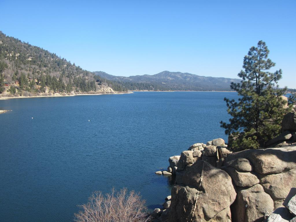 001-Big Bear Lake.JPG