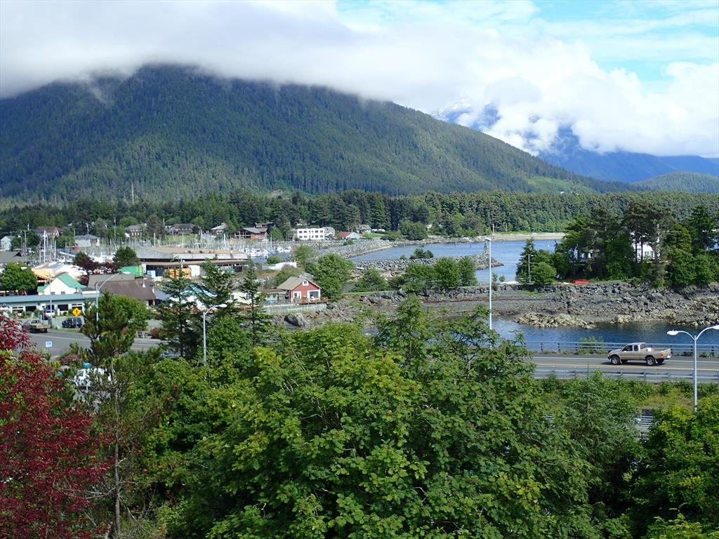 0033-View from Baranov Castle site, Sitka.JPG