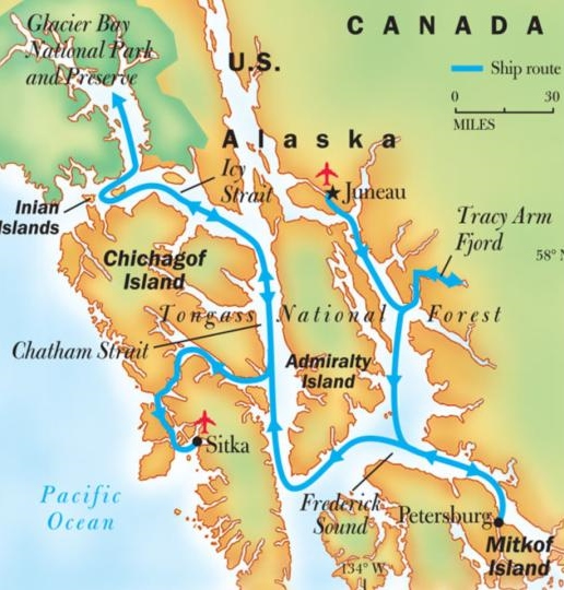 0002-Map of Alaska's Inside Passage.jpg
