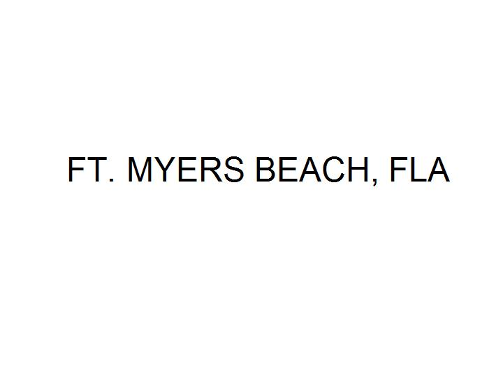 0001-Ft. Myers Beach title page.jpg