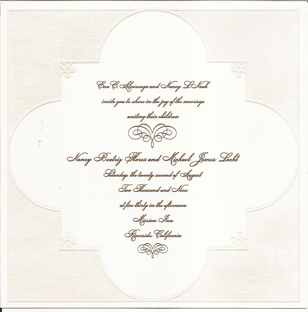001-Wedding invitation.jpg