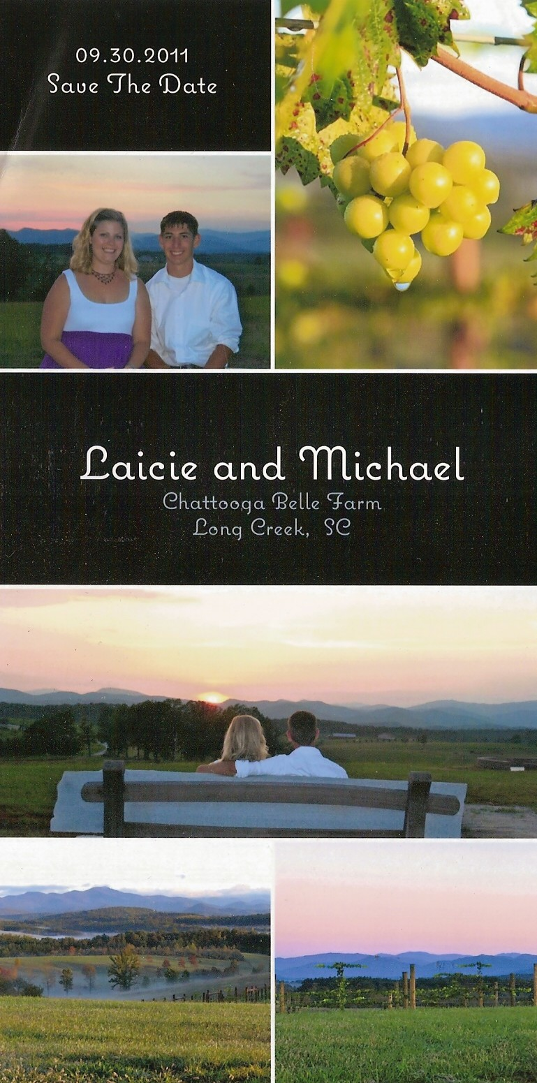 020-Michael's & Laicie's Save-the-Date.jpg