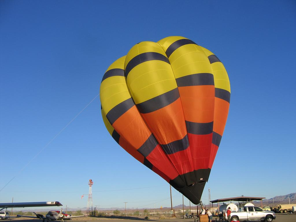 05-Hot air in Gene's balloon.jpg